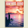 for more about Homeward Bound on DVD