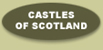 more about The Castles of Scotland series